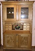 Küchenschränke Antike Möbel Kiel Kiel